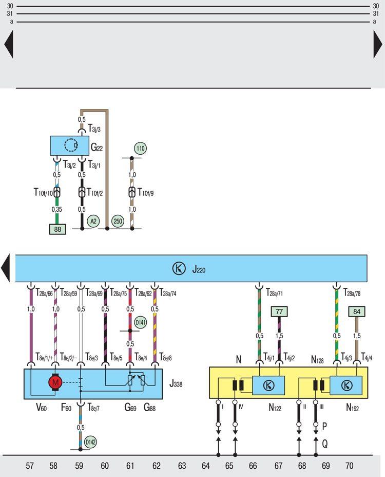 F60 – концевой выключатель